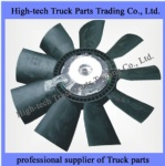 Dongfeng truck Silicone oil fan clutch 1308060-C0300