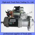 Dongfeng Truck Starter assembly D5010222089