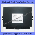 Dongfeng Vehicle Control 3600010-C0101