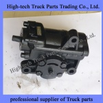 Dongfeng Steering box assembly  C31-3411010