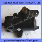 Dongfeng truck steering box assembly 3401V66-010