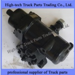 Tri-ring truck steering box 3401KL-010B