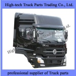 Dongfeng Truck cab assembly  5000012-C03B8-01S