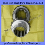 Styre half-shaft gear 99012320059