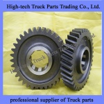 Styre mid-axle gear 99014320136