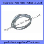 Scania window weather strip 356490