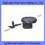 Scania  air cleaner cover 1440186