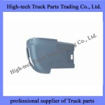 Scania  bumper garnish 1324598