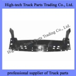 Scania bumper reinforcement 381894