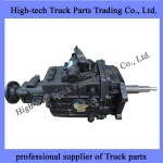 CA5T90 Gearbox assembly for Faw truck