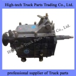 Changchun Gearbox assembly CA5T108