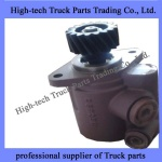 Yuchai engine steering pump ZYB-1320R/70