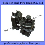 Dongfeng  Blower assembly 8103010-C0100