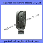 Dongfeng  inlet horse  1109810-C0101