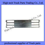 Dongfeng Bumper grille  8406035-C0100