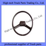 Dongfeng Steering wheel 5104010-C0100