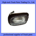 Dongfeng truck Step Lamp 3726240-C0100