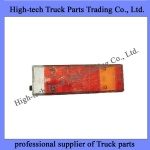 Dongfeng truck taillight 37A07B-73020
